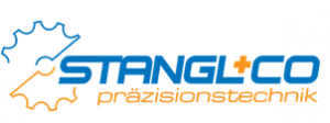 Stangl__Co